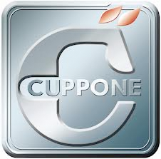 CUPPONE-LOGO.png