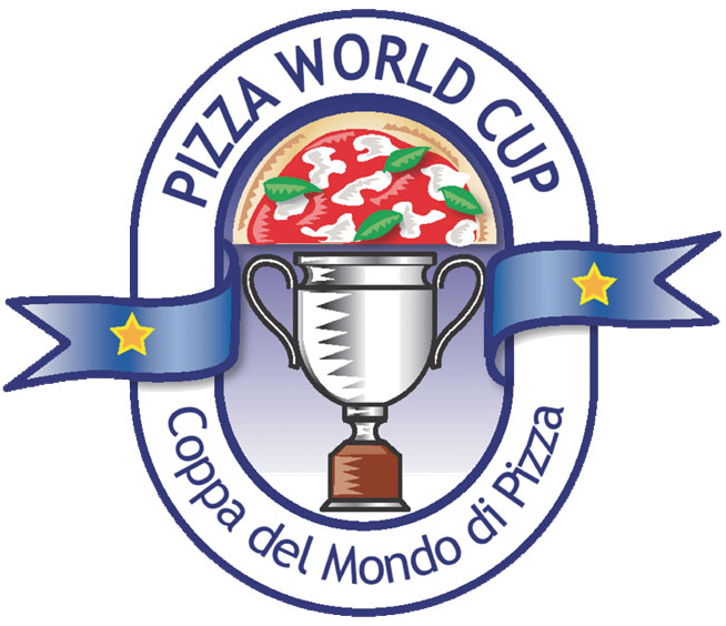 pizza-world-cup-logo.jpg