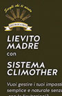 Climother In Tour ti aspetta a settembre