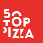 50-top-pizza-logo.jpg
