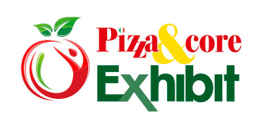 pizza-exhibit-logo.jpg