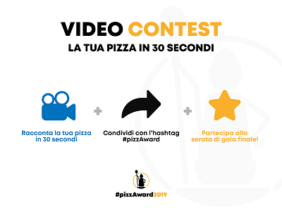 videocontest.png