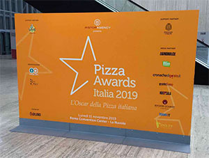 pizza-awards.jpg