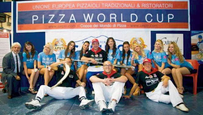 pizza-world-cup-2011.jpg